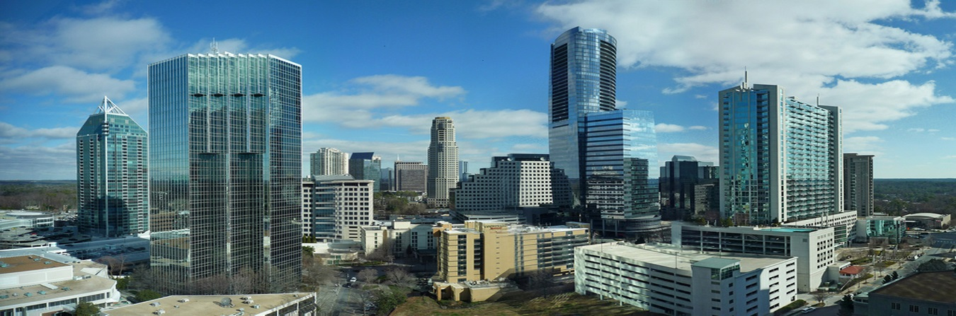 buckhead is home to some of the nations leading fortune 500 companies