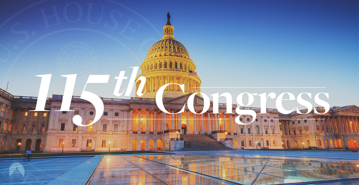 an introduction to the congressional review act An outcomes analysis of scope of review standards paul r verkuil table of contents introduction  681 i scope of review.
